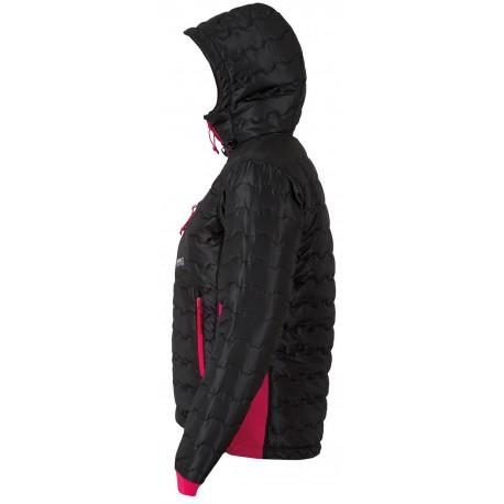 Женская куртка Direct Alpine Block Lady