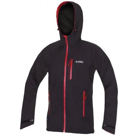 Куртка Direct Alpine Talung Lady