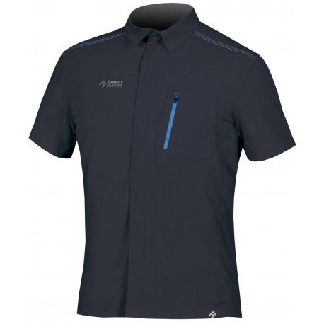 Рубашка Direct Alpine Madeira