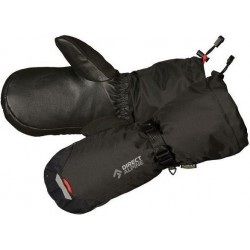 Перчатки Direct Alpine Thermo Mitt 1.0 black