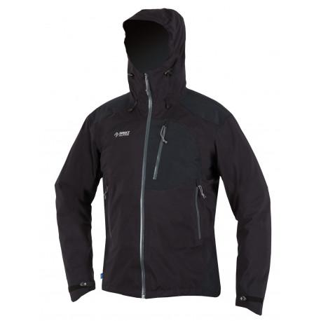 Куртка Direct Alpine Talung