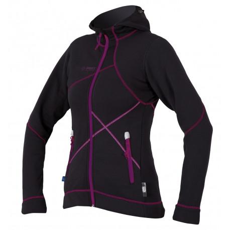 Женская куртка Direct Alpine SAKURA LADY