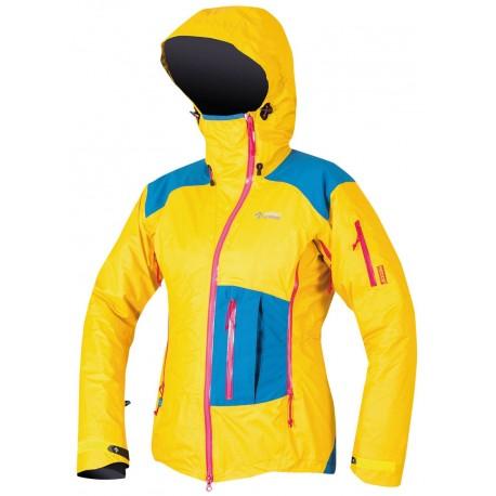 Женская куртка Direct Alpine Guide Lady