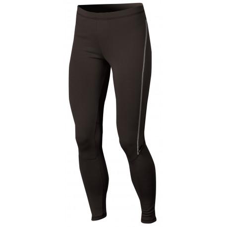 Женские утепляющие штаны Direct Alpine TONALE pants LADY