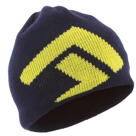 Шапка Direct Alpine KAMENY