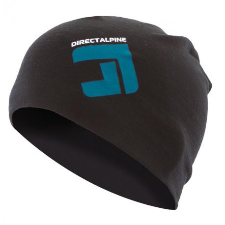 Шапка Direct Alpine TROLL