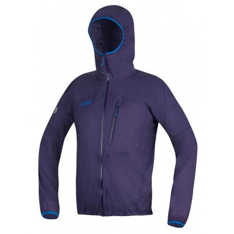 Куртка Direct Alpine CYCLONE