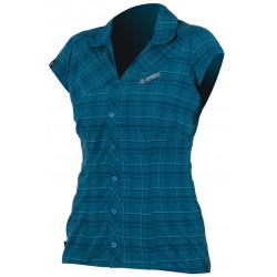 Рубашка Direct Alpine SANDY LADY 1.0