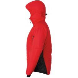 Женская куртка Direct Alpine DENALI Lady